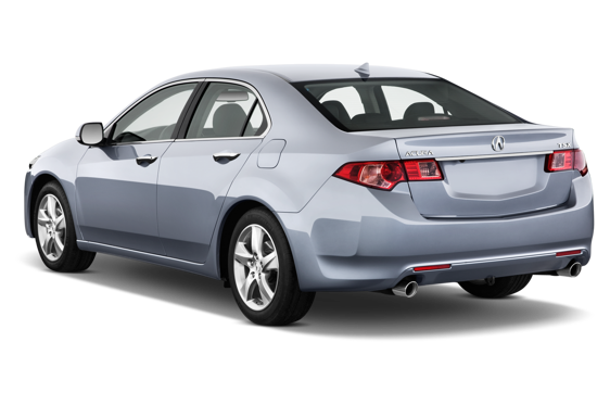 Research 2012                   ACURA TSX pictures, prices and reviews