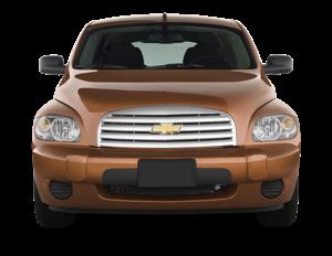 2011 Chevrolet Hhr Panel Ls Photos And Videos Msn Autos