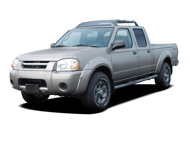 2004 Nissan Frontier Long Bed Specs - Wiring Diagrams •