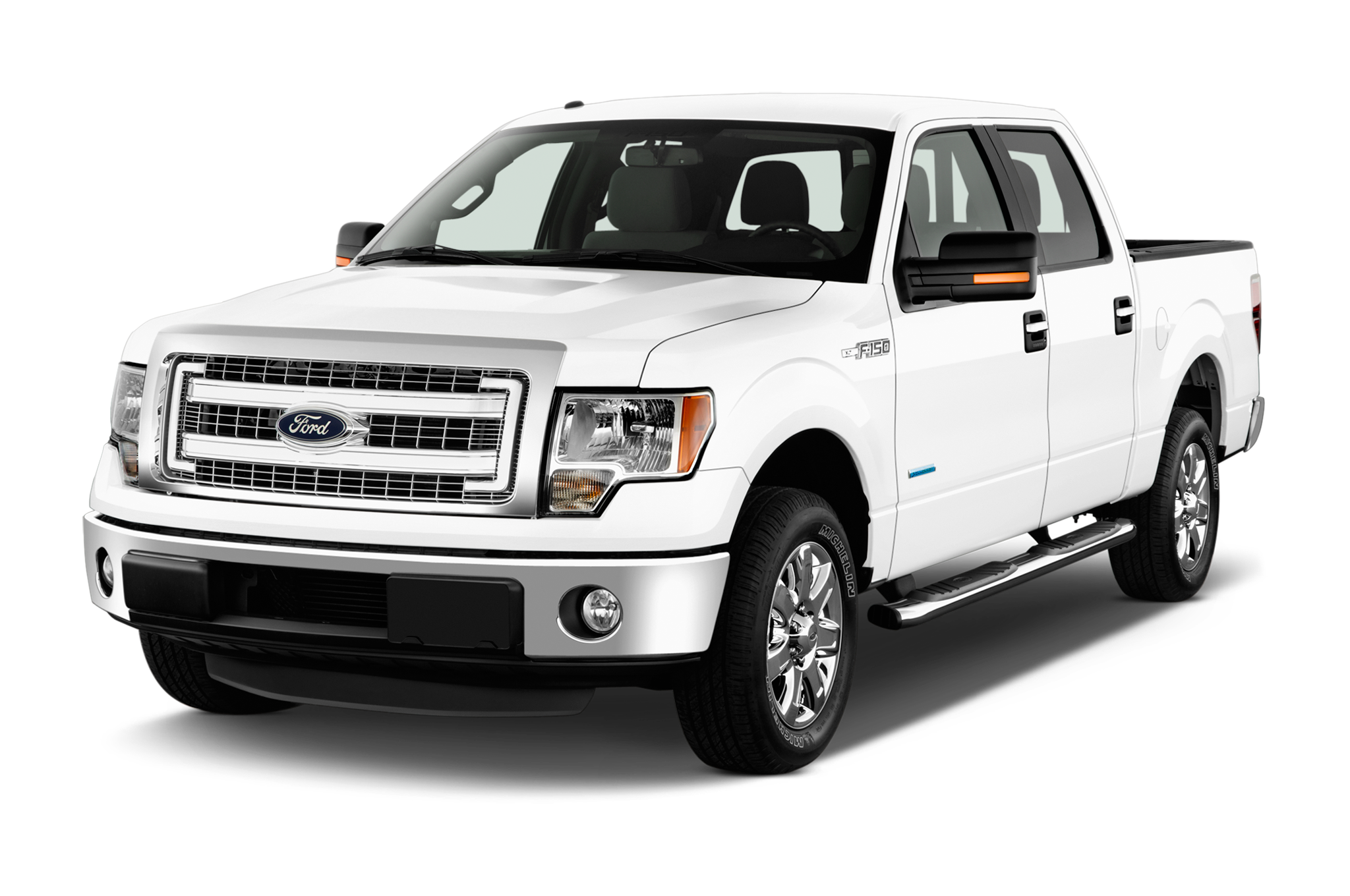 2014 ford f 150 xl 4x4 supercrew 145 in specs and features msn autos. Black Bedroom Furniture Sets. Home Design Ideas
