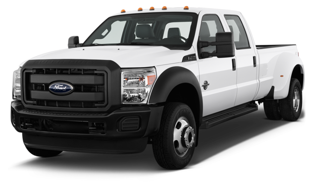 Slide 1 of 41: 2016 Ford F-450 Super Duty