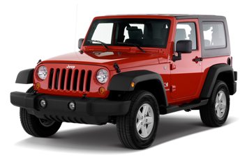 Research 2008                   Jeep Wrangler pictures, prices and reviews