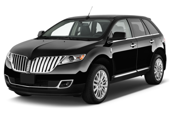 Research 2013                   Lincoln MKX pictures, prices and reviews