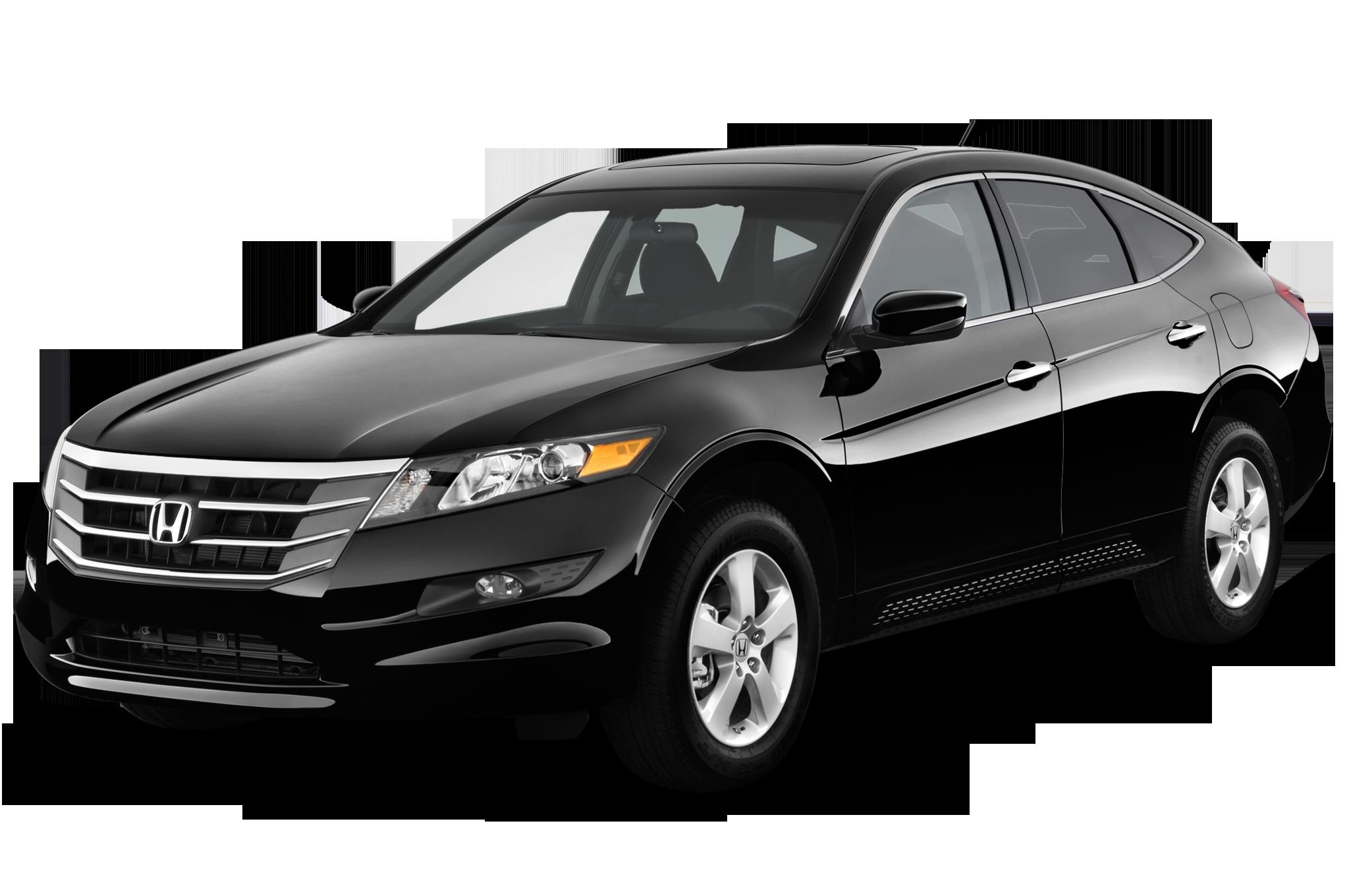 2010 Honda Accord Crosstour Reviews