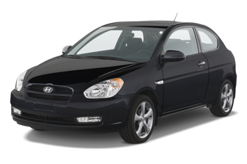 Research 2008                   HYUNDAI Accent pictures, prices and reviews