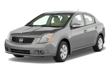 2009 nissan sentra overview - msn autos
