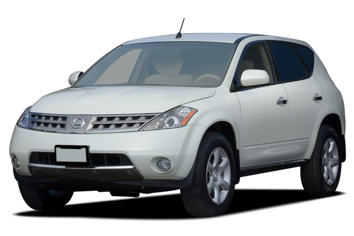 nissan auto murano inventory se in sale for details premium collection chesapeake at va