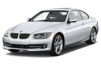 2011 bmw 3 series 328i xdrive coupe sulev specs and features msn autos. Black Bedroom Furniture Sets. Home Design Ideas