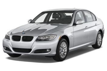 2011 BMW 3 Series 328i Sedan SULEV Specs and Features - MSN