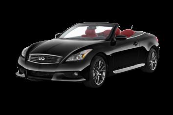 2015 Infiniti Ipl >> 2015 Infiniti Q60 Convertible Ipl Overview Msn Autos