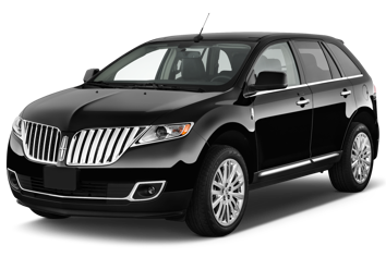 Research 2012                   Lincoln MKX pictures, prices and reviews