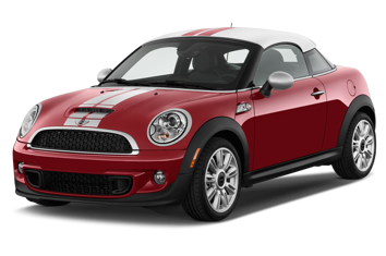 2012 Mini Cooper Base Coupe Engine Transmision And Performance