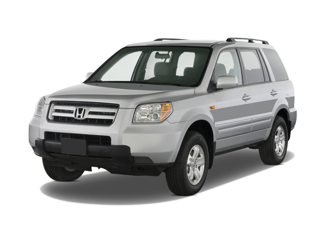 2008 honda pilot specs and features msn autos. Black Bedroom Furniture Sets. Home Design Ideas