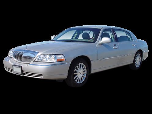 2005 Lincoln Town Car Executive Limousine Fleet Photos And Videos