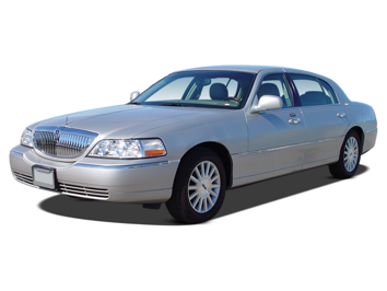 2005 Lincoln Town Car Executive L Fleet Specs And Features Msn Autos