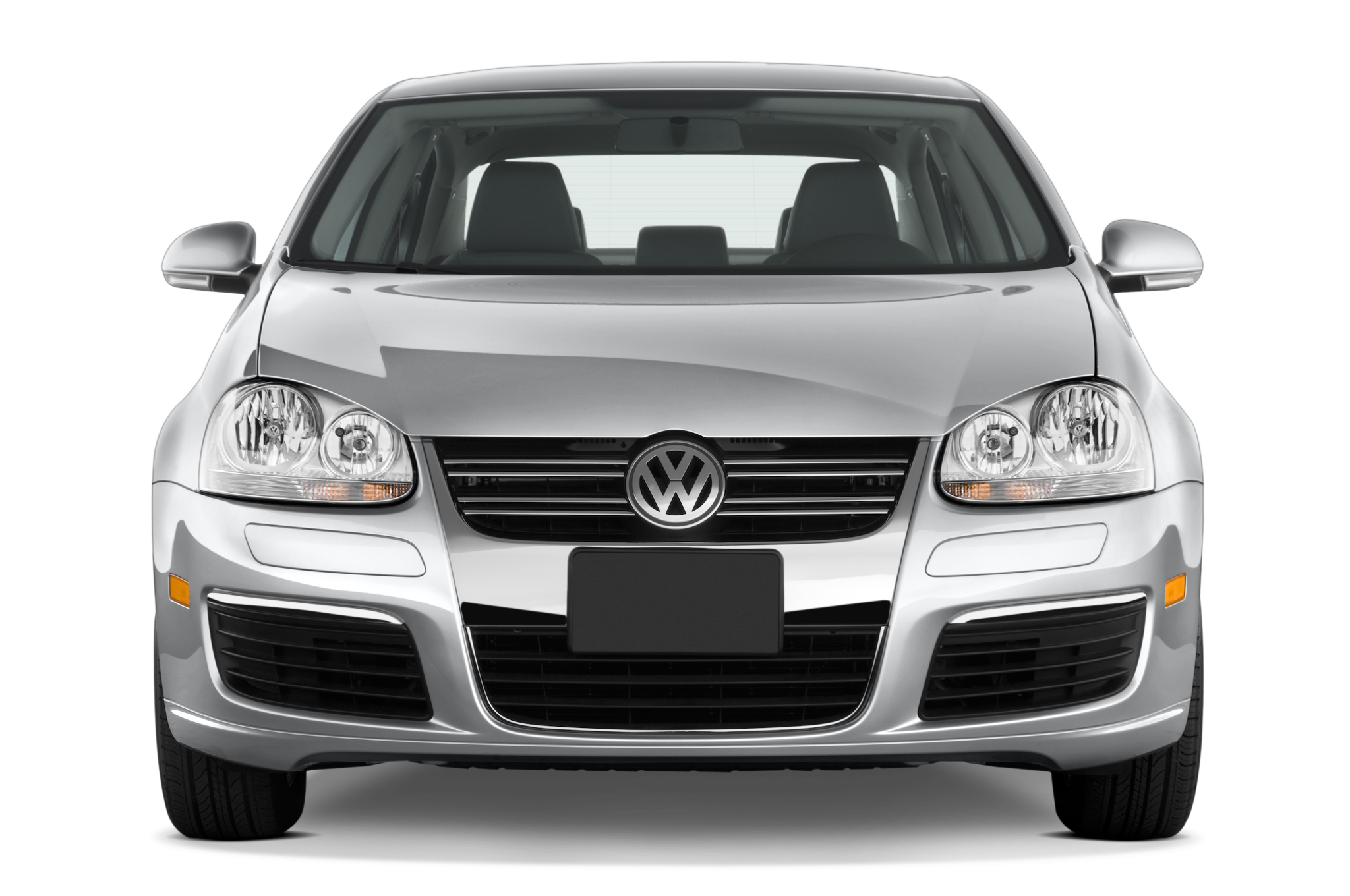2010 Volkswagen Jetta Overview - MSN Autos