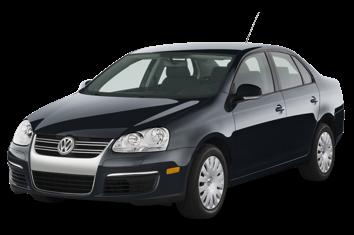 2010 Volkswagen Jetta Wolfsburg Edition Pzev Specs And Features