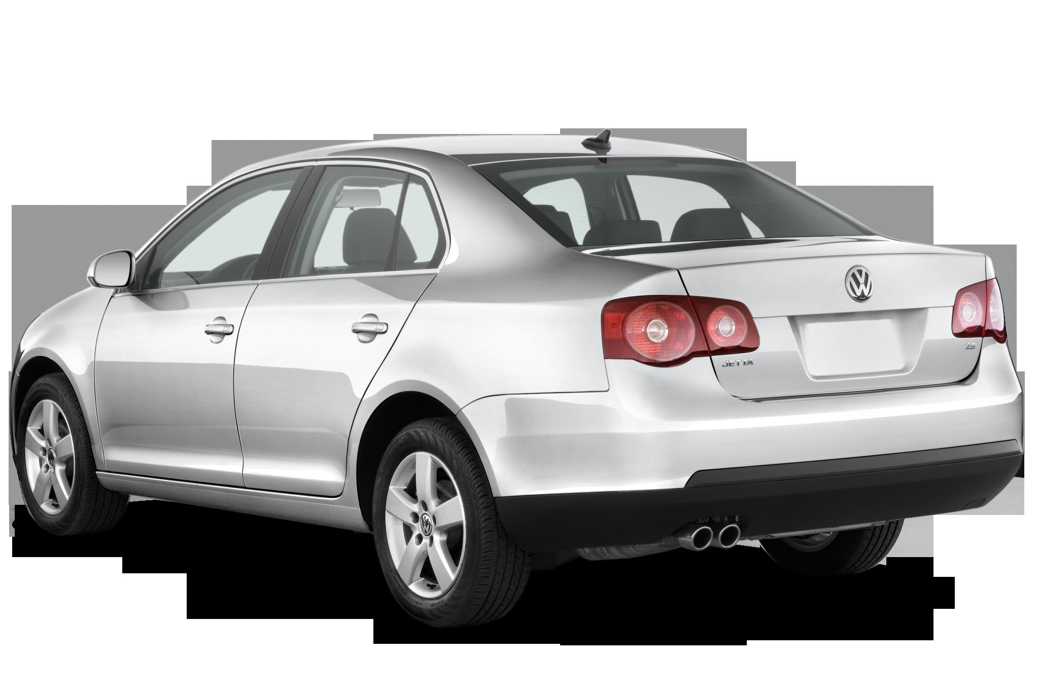 2010 Volkswagen Jetta Overview - MSN Autos