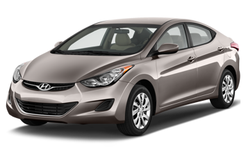 Research 2012                   HYUNDAI Elantra pictures, prices and reviews