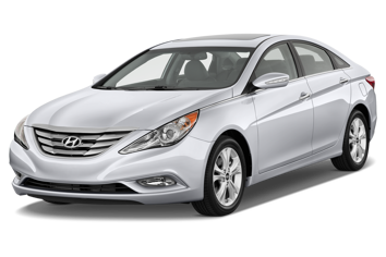 Research 2012                   HYUNDAI Sonata pictures, prices and reviews