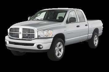 2008 dodge ram 1500 pickup slt big horn quad cab swb specs and 2008 dodge ram 1500 pickup freerunsca Choice Image