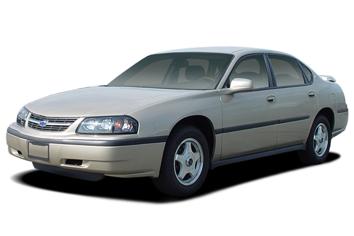 2004 chevrolet impala overview msn autos 2004 chevrolet impala overview msn autos