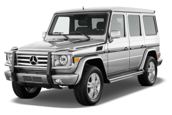 Research 2011                   MERCEDES-BENZ G-Class pictures, prices and reviews
