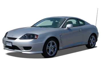 2005 hyundai tiburon gt v6 engine transmision and performance msn autos 2005 hyundai tiburon gt v6 engine