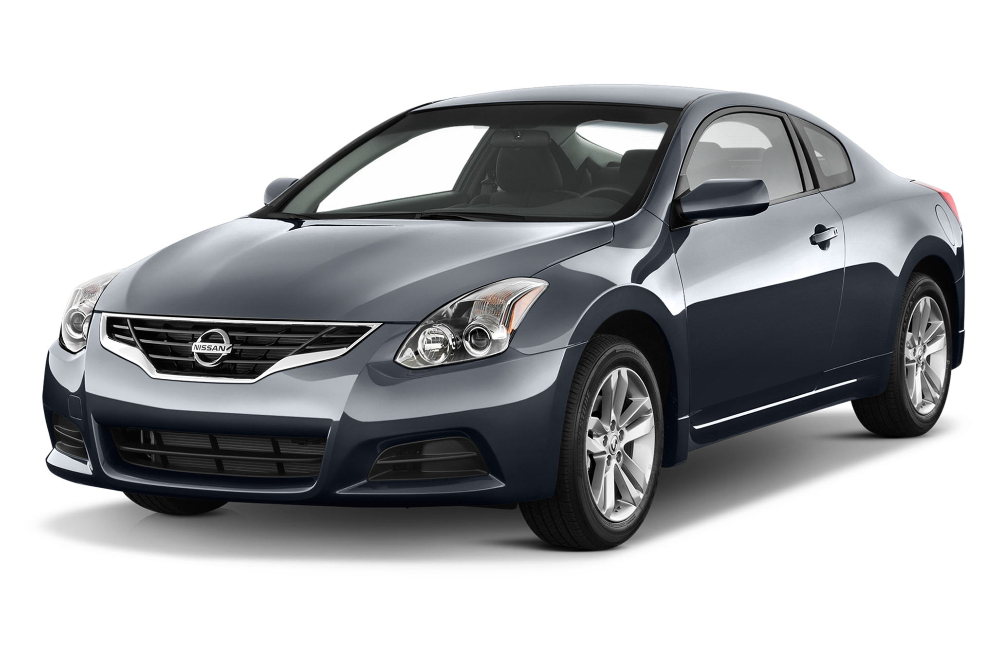 Lovely 2011 Nissan Altima