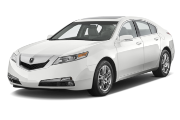 Research 2011                   ACURA TL pictures, prices and reviews