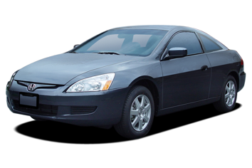 2005 honda accord 3 0 lx ulev 5at coupe vehicle comparison msn autos. Black Bedroom Furniture Sets. Home Design Ideas