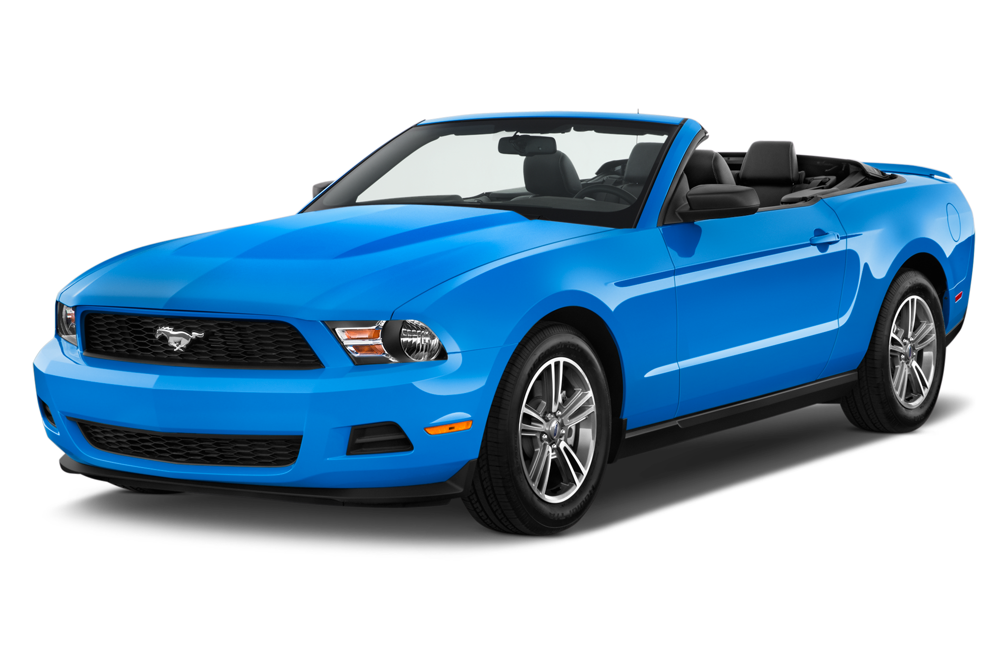 2012 ford mustang v6 convertible specs and features msn autos. Black Bedroom Furniture Sets. Home Design Ideas