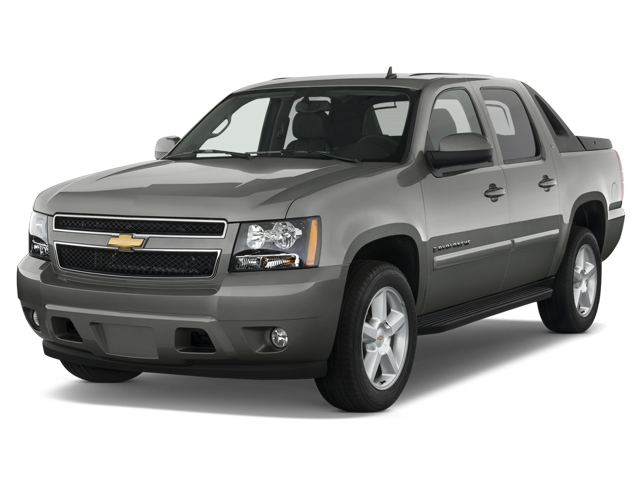 2007 chevrolet avalanche overview msn autos. Black Bedroom Furniture Sets. Home Design Ideas