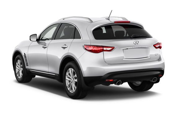 2014 Infiniti Qx70 37 Awd Photos And Videos Msn Autos