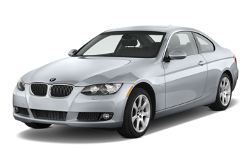 2008 bmw 3 series 335i coupe specs and features msn autos