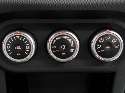 2008 Mitsubishi Lancer Interior Photos - MSN Autos