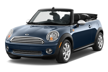 2010 Mini Cooper S Convertible Specs And Features Msn Autos