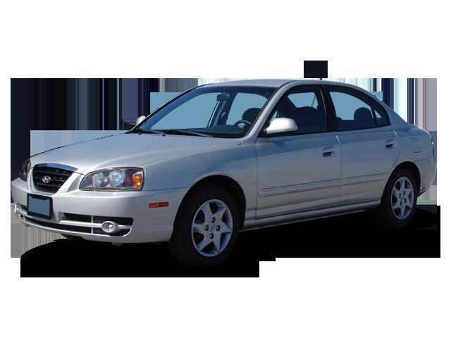 2005 hyundai elantra overview msn autos rh msn com 2005 hyundai elantra owners manual free Hyundai Elantra Service Manual