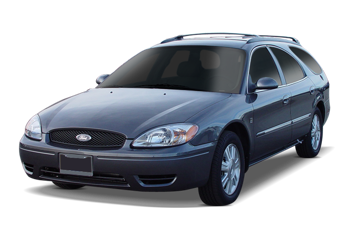 2005 ford taurus specs and features msn autos. Black Bedroom Furniture Sets. Home Design Ideas