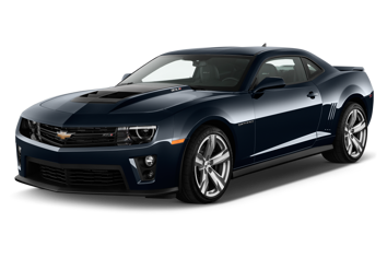 2010 Chevrolet Camaro 1Ls >> 2013 Chevrolet Camaro Pricing - MSN Autos