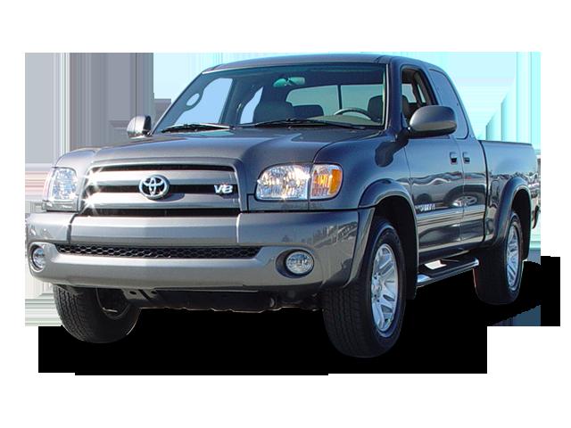 Toyota Tundra Malaysia >> 2003 Toyota Tundra SR5 4x4 Access Cab V8 4AT Specs and Features - MSN Autos