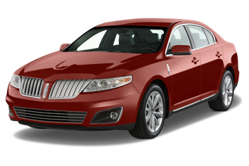 Research 2011                   Lincoln MKS pictures, prices and reviews