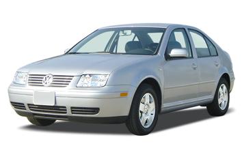 2003 volkswagen jetta gl 2 0 sedan specs and features msn autos 2003 volkswagen jetta gl 2 0 sedan