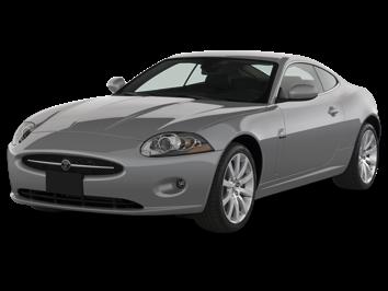 2009 jaguar xk series overview msn autos