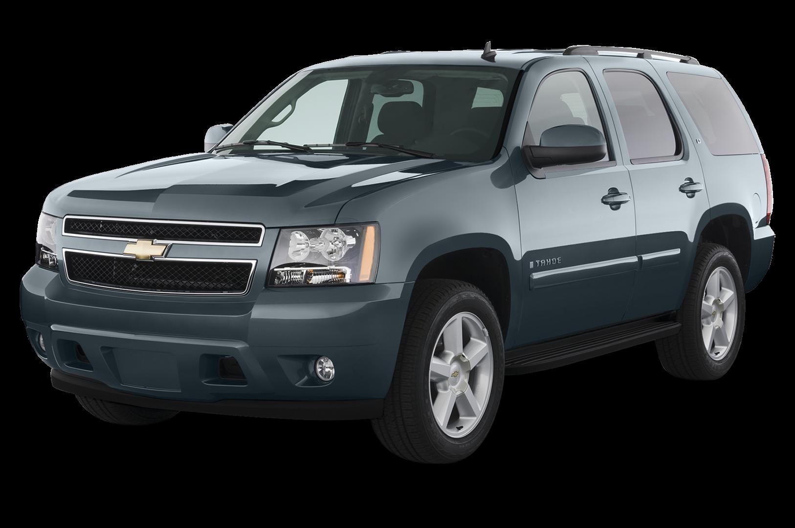 10 Chevrolet Tahoe | 2013 chevrolet tahoe