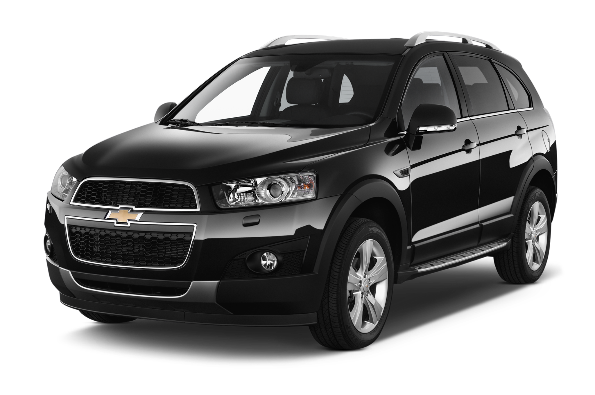 2013 chevrolet captiva sport reviews msn autos. Black Bedroom Furniture Sets. Home Design Ideas