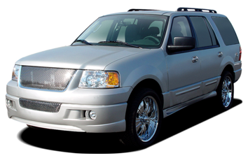 2006 ford expedition eddie bauer 5 4l specs and features msn autos 2006 ford expedition eddie bauer 5 4l