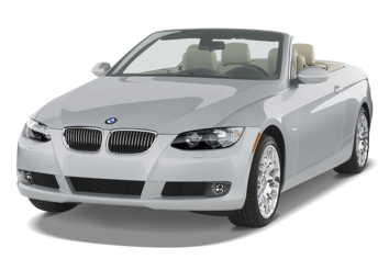 BMW Series I Convertible SULEV Specs And Features MSN - 2010 bmw 328i convertible