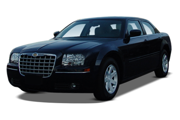 2005 Chrysler 300 Base Specs and Features - MSN Autos