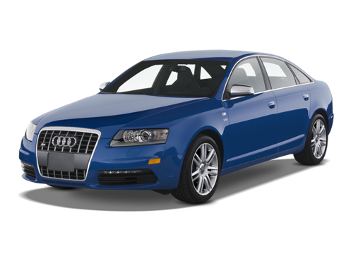 2008 Audi S6 Overview Msn Autos